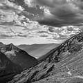Rocky Mountain Splendor by Adam Mateo Fierro