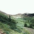Rocky Mountain Vibes by Kristina Jenson