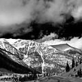 Rocky Mountian High by John Hermann