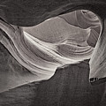 Rocky Swirls Tnt by Theo O'Connor
