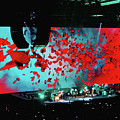 Roger Waters Tour 2017 - Wish You Were Here IIi by Tanya Filichkin