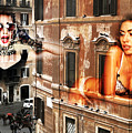 Roma Beauty by John Rizzuto