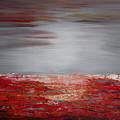 Romantic Sea by Preethi Mathialagan