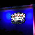 Ron Jon Surf Shop Photo 3 by DeSantis Digital Works
