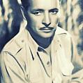 Ronald Colman, Hollywood Legend by John Springfield