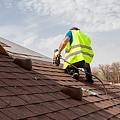 Roof Repair Morgantown Wv by Roof Repair Morgantown WV