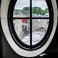 Room With A View by Dave Thompsen