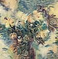 Rose by Blu Raven