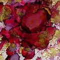 Rose Deep by Angela L Walker