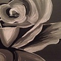 Rose by Monica Liptak
