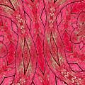 Rose Wood by Paul Wear