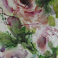 Rosebuds by Robert Joyner