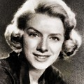 Rosemary Clooney, Music Legend by John Springfield