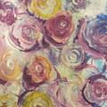 Rosie by Jennifer Henson