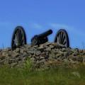 Rowen's Battery by John Feiser