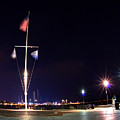 Rowe's Wharf 2635 by Jeff Stallard
