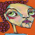 Roxie Box by Michelle Spiziri