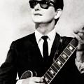 Roy Orbison, Legend by John Springfield