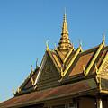 Royal Palace 10  by Rick Piper Photography