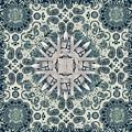 Rubino Order From Chaos Blades by Tony Rubino