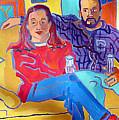 Rudy And Molly by Debra Bretton Robinson