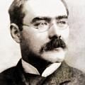 Rudyard Kipling, Literary Legend by John Springfield