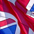Rule Brittania by KG Thienemann