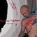 Runaway Terror 2 by Mark Baranowski
