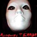 Runaway Terror 3 by Mark Baranowski