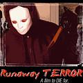 Runaway Terror 4 by Mark Baranowski
