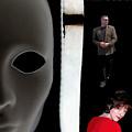 Runaway Terror 5 by Mark Baranowski