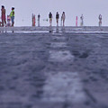 Runway by Naoki Takyo