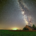 Rural Dreams by AllScapes Photography