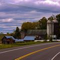 Rural Farm by Gotcha Pics Photography
