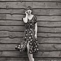 Rural Fashion by Clayton Bastiani