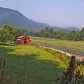 Rural Nc Needs Preservation. by Robert Ponzoni