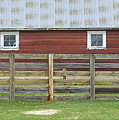 Rural Patterns by Idaho Scenic Images Linda Lantzy
