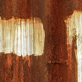 Rust 06 by Richard  Nixon