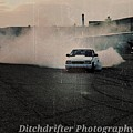 S10 Slaying Tires by Jack Gilbert