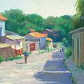 Sabado - Juticalpa by Bunny Oliver