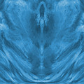Sacred Light - 700 by Artistic Mystic