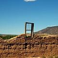 Sacred Window