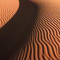 Sahara Textures by Peter OReilly