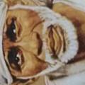 Sai Baba by Maraimalai K