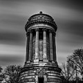 Sailors And Soldiers Monument by Edi Chen