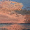 Sailors Delight by Lynn ACourt