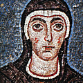 Saint Felicity (d. 203) by Granger