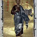 Saint Mark by Granger
