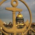 Saint Petersburg by Travel Pics