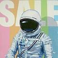 Sale by Scott Listfield